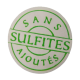 Sans sulfites ajoutes 1 removebg preview