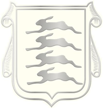 Domaine Damiens
